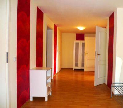 monteurswohnung monteur unterkunft dresden g nstig zentral wohnung dresden 2bkhz4e. Black Bedroom Furniture Sets. Home Design Ideas